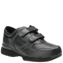 Propet Men's Life Walker Shoe