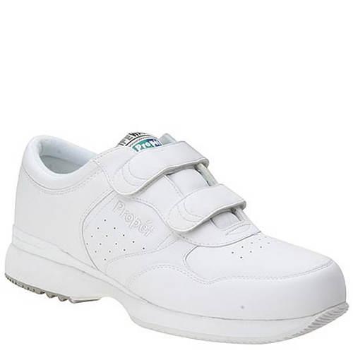 Propet Men's Life Walker Shoe