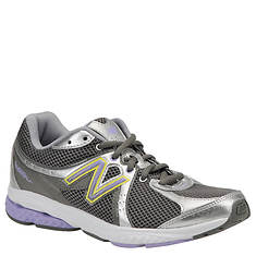 New Balance Women's WW665 Oxford
