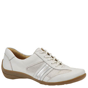 Naturalizer Women's Faina Oxford