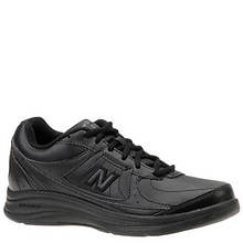 New Balance Women's WW577 Lace Oxford