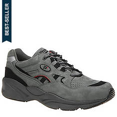 Propet Men's Stability Walker™ Oxford