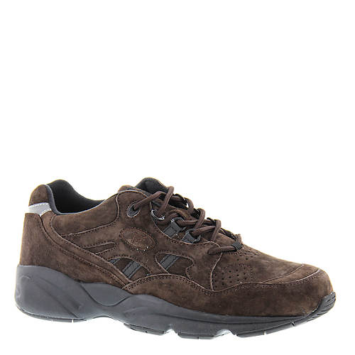 Propet Stability Walker (Men's)