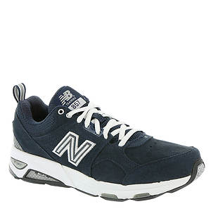 New Balance WX857 (Women's)
