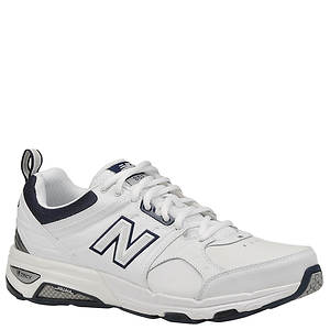 New Balance Men's MX857 Training