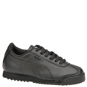 PUMA Roma Basic Jr (Boys' Toddler-Youth)