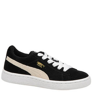 PUMA Suede Jr (Boys' Toddler-Youth)