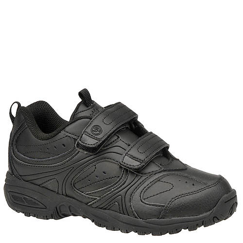 Stride Rite Boys' Cooper H&L (Toddler-Youth)