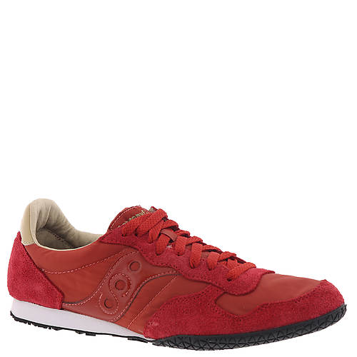 4ad843d01153 Saucony BULLET (Women s) - Color Out of Stock