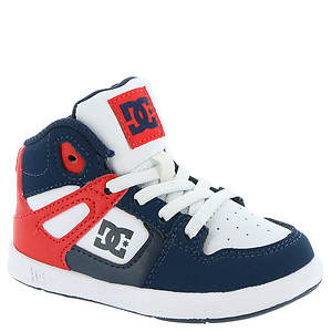 DC Rebound UL (Boys' Infant-Toddler)