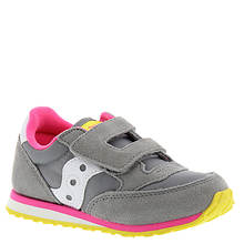 Saucony Baby Jazz H&L (Girls' Infant-Toddler)