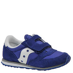 Saucony Baby Jazz H&L (Boys' Infant-Toddler)
