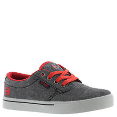 Etnies Jameson 2 ECO (Boys' Toddler-Youth)