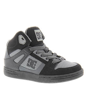 DC Rebound (Boys' Toddler-Youth)