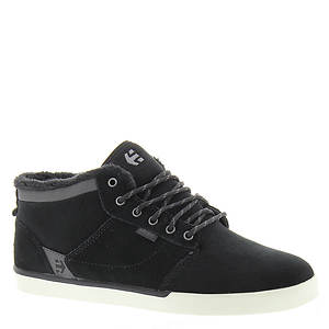 Etnies JEFFERSON MID (Men's)