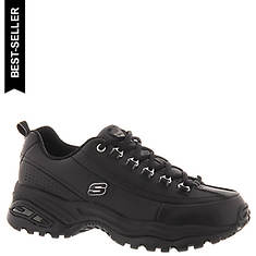 Skechers Women's Premium Sport Shoe