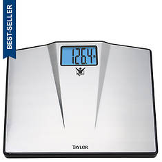 Taylor® The Biggest Loser High Capacity Scale