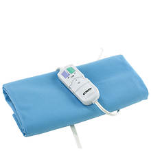 Conair® Moist King-Size Heating Pad