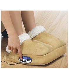 Dr. Scholl's® Warming Foot Massager
