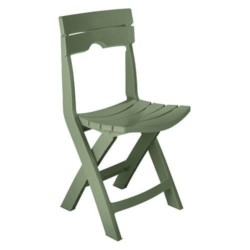 Quik-Fold® Chair