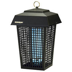 Flowtron® 1 Acre Electric Bug Zapper