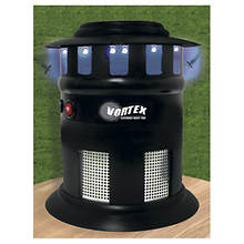 Vortex Insect Trap With Adapter