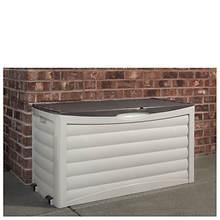 Suncast 103 Gallon Wheeled Deck Box