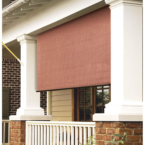 6 39 X 6 39 Outdoor Window Sun Shade Color Out Of Stock Stoneberry
