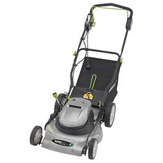 Earthwise™ 3-in-1 20
