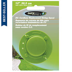 Earthwise™ Spool Of String For Grass Trimmers