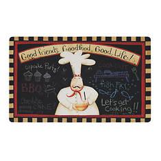 Mohawk® Anti-Fatigue Kitchen Comfort Mat