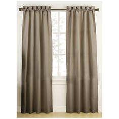 Landon Insulated Drapes
