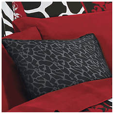 Exotic Pillow
