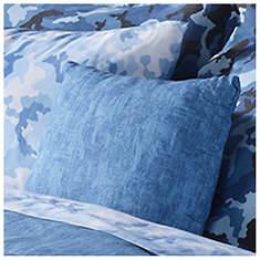 Dream Big Pillow