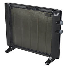 DeLonghi® Safeheat Mica Panel Heater