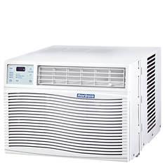 Norpole 8000 BTU Window Air Conditioner