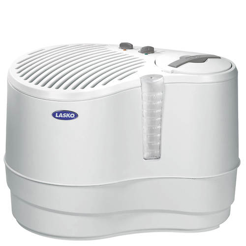 Lasko® 9-Gallon Recirculating Humidifier