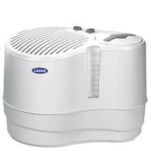 Lasko® 9-Gallon Recirculating Humidifier