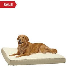 Canine Cushions 36