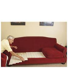 Furniture Fix™