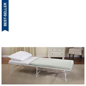 Fold-Away Bed