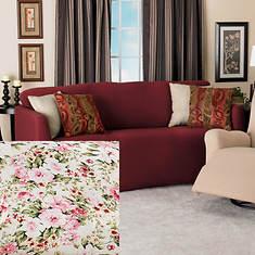 Jersey Sofa Slipcover