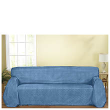 Matrix Large Sofa Throw