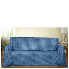 Matrix Sofa Throw