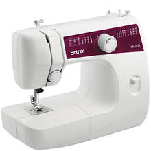 Brother® 35-Stitch Function Free Arm Sewing Machine