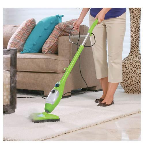 H2O Mop X5™
