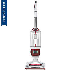 Shark® Rotator Professional Lift-Away Vacuum