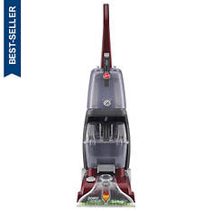 Hoover® Easy Wash Dual V Deluxe Carpet Washer