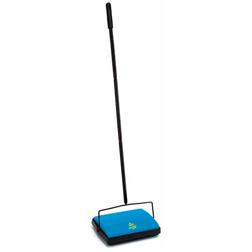 Bissell® Sweep Up™ Cordless Sweeper