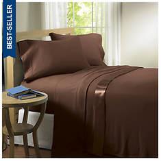 MicroFlannel® Blanket